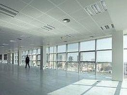 Foto - Oficina en alquiler en calle Llull, Diagonal Mar en Barcelona - 245186890