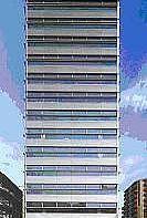 Foto - Oficina en alquiler en calle Llacuna, La Vila Olímpica en Barcelona - 245186917