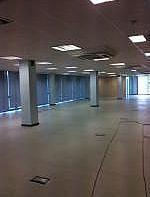 Foto - Oficina en alquiler en calle Cprovença, Eixample dreta en Barcelona - 245186965