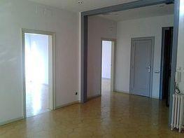 Foto - Oficina en alquiler en calle Muntaner, Sant Gervasi – Galvany en Barcelona - 245187130
