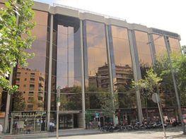 Foto - Oficina en alquiler en calle Josep Tarradellas, Eixample esquerra en Barcelona - 245187658