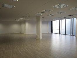 Foto - Oficina en alquiler en calle Josep Tarradellas, Eixample esquerra en Barcelona - 245188270