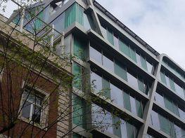 Foto - Oficina en alquiler en calle Travesera Gracia, Sant Gervasi – Galvany en Barcelona - 259187824