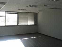 Foto - Oficina en alquiler en calle Diagonal Bis, Sant Gervasi – Galvany en Barcelona - 333863828