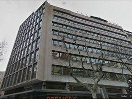 Foto - Oficina en alquiler en ronda Sant Pere, Eixample dreta en Barcelona - 333864053