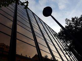 Foto - Oficina en alquiler en calle Aribau, Eixample esquerra en Barcelona - 333864485