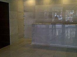 Foto - Oficina en alquiler en calle Diagonal Bis, Eixample esquerra en Barcelona - 376399373