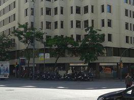 Foto - Oficina en alquiler en calle Travesera de Gracia, Sant Gervasi – Galvany en Barcelona - 381306630