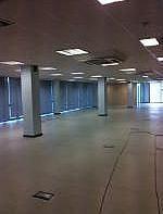 Foto - Oficina en alquiler en calle Cprovença, Eixample dreta en Barcelona - 395572061