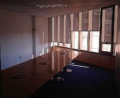 Oficina en lloguer carrer Urgell, Eixample esquerra a Barcelona - 200047973