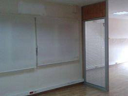 Oficina en lloguer carrer Travesera de Gracia, Sant Gervasi – Galvany a Barcelona - 200048018