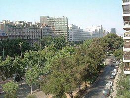 Oficina en lloguer carrer Pau Claris, Eixample dreta a Barcelona - 200048060