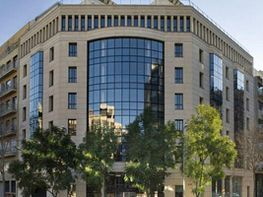 Oficina en lloguer carrer Ausias Marc, Fort Pienc a Barcelona - 200048069