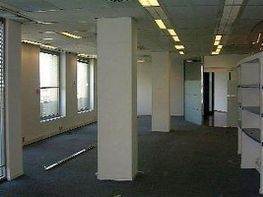 Oficina en lloguer carrer Diagonal, Les corts a Barcelona - 200048171