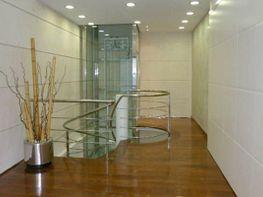 Foto - Oficina en alquiler en calle Aribau, Sant Gervasi – Galvany en Barcelona - 200048873