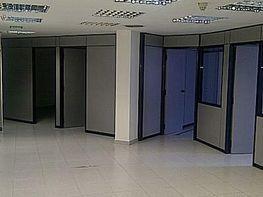 Foto - Oficina en alquiler en calle Josep Tarradellas, Eixample esquerra en Barcelona - 200049149