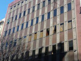 Foto - Oficina en alquiler en calle Bruc, Eixample dreta en Barcelona - 200049470