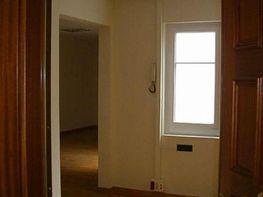 Foto - Oficina en alquiler en calle Trafalgar, Eixample dreta en Barcelona - 200049563