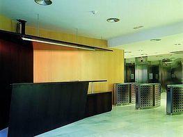 Foto - Oficina en alquiler en calle Diagonal, Les corts en Barcelona - 200049620