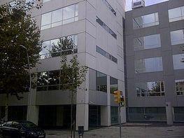 Foto - Oficina en alquiler en calle Josep Pla, Barcelona - 200049626