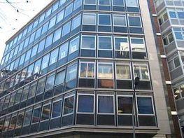 Foto - Oficina en alquiler en calle Provenza Barcelona, Eixample esquerra en Barcelona - 200049785
