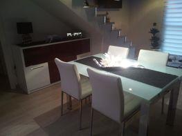Imagen del inmueble - Dúplex en venta en Sant Jaume d´Enveja - 272274520