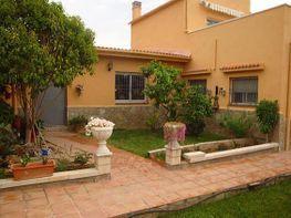 Xalet en venda carrer De la Ginesta, Vilanova i La Geltrú - 200054247
