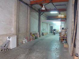 Local en alquiler en Centre en Vilanova i La Geltrú - 209216865