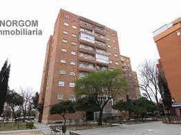 Wohnung in verkauf in calle Mudela, Entrevías in Madrid - 252828087