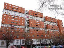 Wohnung in verkauf in calle Los Andaluces, Palomeras Sureste in Madrid - 257363960