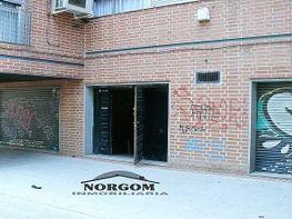 Geschäftslokal in verkauf in calle Pablo Neruda, Palomeras Sureste in Madrid - 298551537