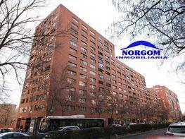 Wohnung in verkauf in calle Rafael Alberti, Palomeras Sureste in Madrid - 379776917