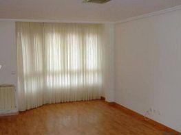 Foto - Piso en alquiler en calle Castilla Hermida, Castilla-Hermida en Santander - 415708931