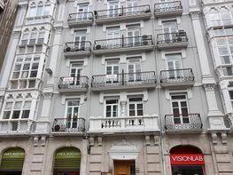 Pis en venda calle Centro, Centro a Santander - 357182067