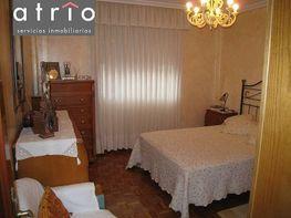 Pis en venda calle Alta, Calle Alta a Santander - 207552510