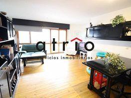 Pis en venda calle Sardinero, El Sardinero a Santander - 299874894