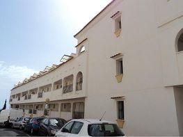 Apartamento en venta en calle Jabea, Benalmádena Costa en Benalmádena - 333990962
