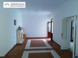 Pis en venda calle Centro, Centro Histórico - Plaza España a Cádiz - 346103059