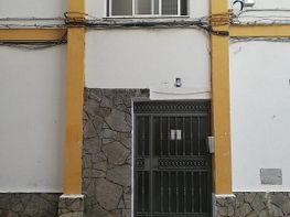 Piso en venta en calle A Salida, Puerto Real