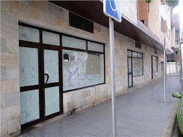 Local en alquiler en calle República Dominicana, Palmas de Gran Canaria(Las) - 408933832
