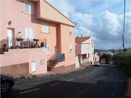 Casa pareada en alquiler en calle A la Concepción, Santa Brígida - 408933913