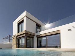 Haus in verkauf in Algorfa - 320453539