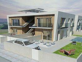 Apartment in verkauf in Santa Pola - 279526880