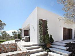 Haus in verkauf in Cabo Roig - 342460658