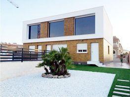 Maisonettewohnung in verkauf in Santa Pola - 279527033