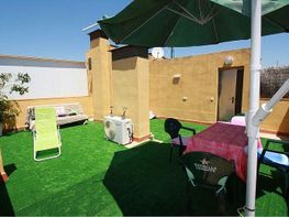 Dachwohnung in verkauf in Campello Pueblo in Campello (el) - 280052635