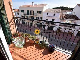 Terraza - Dúplex en venta en Mercadal (Es) - 207355368
