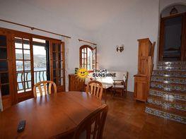 Salon-comedor - Apartamento en venta en calle Alcor, Mercadal (Es) - 204055395