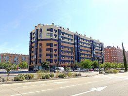 Pis en venda calle Ensanche de Vallecas, Ensanche de Vallecas a Madrid - 309597365