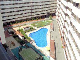Pis en venda calle Puentedey, Ensanche de Vallecas a Madrid - 339113880